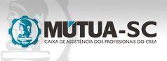 M�tua - Caixa de Assist�ncia dos Profissionais