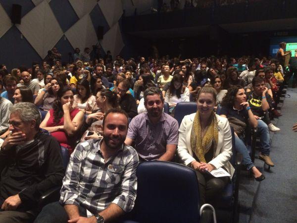 11va Conferencia Anual de Liderazgo para Jvenes Latinos