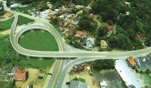 Obras do elevado do Rio Tavares devem iniciar ainda em abril
