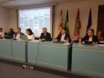Acompanhe ao vivo a reunião Plenária do CREA-SC em Blumenau