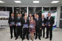 Agrocon completa 50 anos e comemora o Dia do Engenheiro Agr�nomo