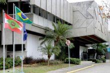 CREA-SC comemora 60 anos de história em sessão solene da Alesc no dia 13/03