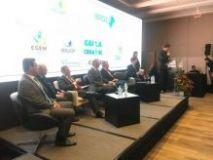 Evento debate responsabilidade na execução de obras e gestão de recurso público