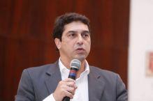 CREA-SC apresenta Cartilha de Engenharia Pública em seminário nacional