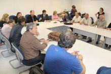 CEEC ga�cha re�ne-se em Santa Catarina