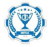 75ª Soea: projetos selecionados nas premiações da Mútua serão apresentados