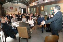 Movimento Floripa Sustentável define ações para o 2º semestre de 2018