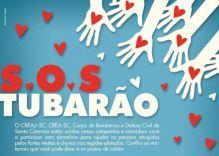 SOS TUBAR�O