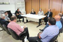 Entidades alinham ações com o MPSC para diminuir ocupações irregulares no estado