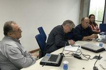 Revisão de normativos do Prodesu em pauta no Conselho Gestor