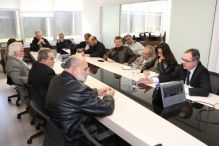 CONP, CEEP e ART Nacional reúnem-se de 21 a 23.05 em Florianópolis