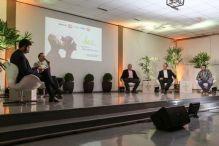 Painel SC que Dá Certo em São Bento do Sul reúne histórias inspiradoras