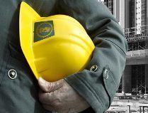 Campanha �Contrate um engenheiro� valoriza profissionais do Sistema