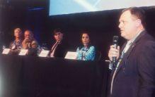 Seguran�a em debate no Encontro Sul-Brasileiro de Empresas de Eventos