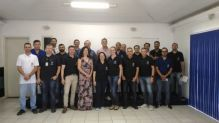 Conselho promove fiscalização de impacto em Blumenau e região