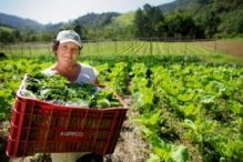 Fetaesc discute sustentabilidade em semin�rio estadual