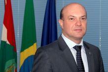 Eng. Carlos Alberto Kita Xavier recebe 79% dos votos para presidente CREA-SC