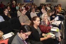 III Semin�rio de Meio Ambiente do CREA-SC reuniu profissionais e �rg�os da �rea