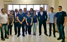 CredCrea abre primeiras contas no oeste catarinense