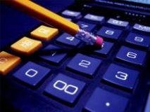 Dez cursos online e gratuitos para engenheiros