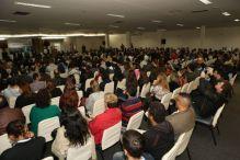 Encontro T�cnico integra comemora��o dos 45 anos da CASAN