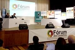 Fiscais participam do V Semin�rio e I Encontro Nacional de Fiscaliza��o