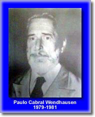 wendhausen
